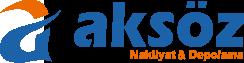 acıbadem nakliyat logo